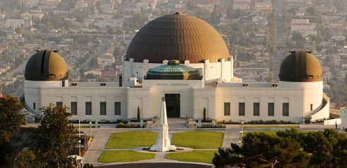 800px-Griffith_observatory