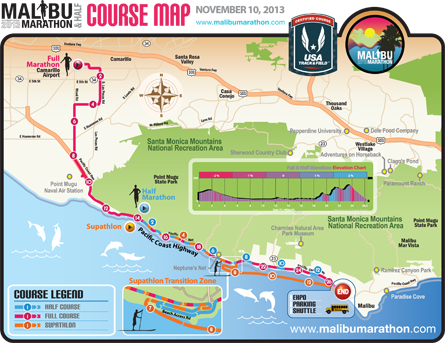 new-course-map-G